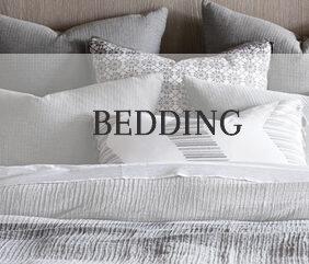 box-bedding