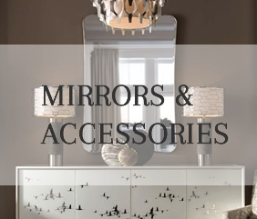 box-mirrors